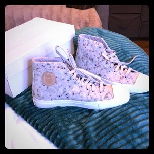 Pro keds sneakers
